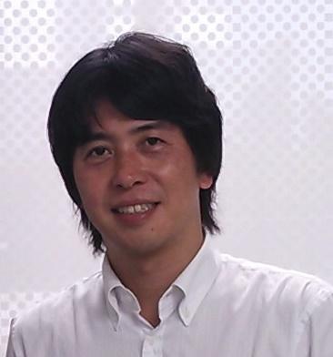 Mr. Yuichi Negishi